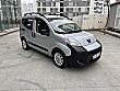 2014 MODEL COMFORT PLUS ORJİNAL Peugeot Bipper 1.3 HDi Comfort Plus - 2338533