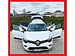 VEDAT BEYE HAYİRLİ OLSUN KAPORA ALİNMİSTİR Renault Clio 1.2 Joy - 3742435