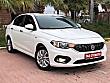 TAŞ OTOMOTİV 2018 Fiat Egea 1.6 Multijet OTOMATİK  18 FATURALI Fiat Egea 1.6 Multijet Easy Plus - 4619267