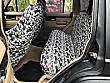 S.A.T.I.L.M.I.Ş.T.I.R Jeep Cherokee 4.0 Limited - 2825870