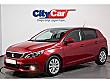 2020 Yeni 308 STYLE 1.2 Otomatik - Hemen Teslim - Kırmızı - 0 km Peugeot 308 1.2 Puretech Style - 4622619