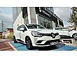 BADAY RENAULT-2017 CLİO ICON EDC 1.5DCİ 90HP 70BİN KM DE Renault Clio 1.5 dCi Icon - 2490149