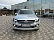 AĞIRLAR ANIL OTOMOTİV DEN 2013 MODEL 2.0 AMAROK HIGHLINE Volkswagen Amarok 2.0 BITDI Highline - 3756731
