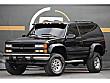 TOYS CAR DAN CHEVROLET TAHOE 5.7 V8 AWD   OTOMATIK   KLİMALI Chevrolet Tahoe 5.7 - 2117756