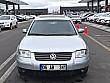 ceylınden masrafsız lpgli işli orjınal sanruflu Volkswagen Passat 1.8 T Comfortline - 1444542