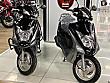0 KM SENETLE VADELİ 2020 HONDA MOTOR ACTİVA S 125 VADE Honda Activa 125 - 2960259