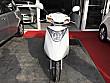 0 KM SENETLE VADELİ HONDA MOTOR 2020 SPACY ALPHA 110 VADE Honda Spacy 110 Alpha - 1834874