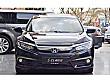 S CLASS - 2017 HONDA CİVİC 1.6 ECO V-TEC - EXECUTİVE Honda Civic 1.6i VTEC Eco Executive - 2917199