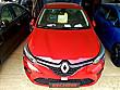 OPSİYONLANMIŞTIR...2020..SIFIR KM..OTOMATIK..TOUCH..ATEŞ KIRMIZI Renault Clio 1.0 TCe Touch - 2989973