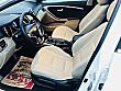 DOĞAN OTOMOTİVDEN HATASIZ BOYASIZ DİZEL OTOMATİK CAM TAVANLI Hyundai i30 1.6 CRDi Style Design Pack - 4070352