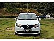 ORAS DAN 2014 MODEL CLİO SYMBOL JOY   90 HP   160 000 KM BOYASIZ Renault Symbol 1.5 dCi Joy - 3464104
