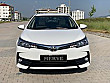 VOLKAN BEYe HAYIRLI OLSUN... Toyota Corolla 1.6 Advance - 2209049