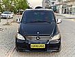 KARAELMAS AUTODAN 9 1 UZUN ŞASİ VİP SUNROOF VİTO BAKIMLI Mercedes - Benz Vito 111 CDI - 3735312