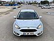 SADECE 10.000 TL PEŞİNAT İLE 2015 FORD FOCUS DİZEL OTOMATİK Ford Focus 1.5 TDCi Trend X - 4466812
