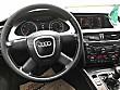 KAPORASI ALINDI İZMİRE HAYIRLI OLSUN Audi A4 A4 Sedan 2.0 TDI - 2576495