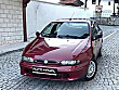 AUTO HAYAL 2001 FİAT MAREA SX BORDO DEĞİŞENSİZ Fiat Marea 1.6 SX - 3603093