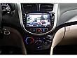 PEŞİNATSIZ.AYLIK 1600TL-60 AY BANKA KREDİSİ İMKANIYLA Hyundai Accent Blue 1.4 D-CVVT Mode Plus - 1443741