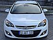 14s OTOMOTİV DEN 2013 ASTRA 1.3 DİZEL ENJOY YAKİT CİMRİSİ Opel Astra 1.3 CDTI Enjoy Active - 1750678