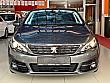 308 1.5 BlueHDI Start Stop Style SIFIRRR CAM TAVAN  18 FATURALI Peugeot 308 1.5 BlueHDI Style - 1763953