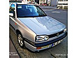 1.6 turbo dizel golf Volkswagen Golf 1.9 D CL - 546714