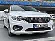 2016 EGEA 1.3 DİZEL URBAN MASRAFSIZ Fiat Egea 1.3 Multijet Urban - 3821774