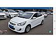 ANINDA KREDİN HAZIR   2012 MODEL 1 6 DİZEL.. HASAR KAYDI YOK Hyundai Accent Blue 1.6 CRDI Biz - 2558275