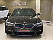BORUSAN 2020 HARMAN KARDON 20 M JANT ADAPTİVE LED NAVİ ELKBAGA BMW 5 Serisi 520i Special Edition M Sport - 3650438