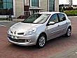 2011 MODEL RENAULT CLİO 1.2 EXTREM OTOMATİK VİTES .  Renault Clio 1.2 Extreme - 3851278