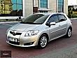 2010 TOYOTA AURIS TAM OTOMATİK BOYASIZ 80 BN KM ELEGANT Toyota Auris 1.6 Elegant - 4576078
