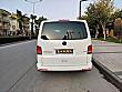 ARACIMIZ SATILMIŞTIR Volkswagen Caravelle 2.0 TDI Comfortline - 2900384