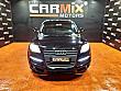 CARMIX MOTORS 2010 AUDI Q7 3.0 TDI QUAT. İÇ-DIŞ S LINE 7 KİŞİLİK Audi Q7 3.0 TDI Quattro - 3823987