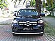 UĞUR OTO 2018 MERCEDES-BENZ X 250d PROGRESSİVE 4X2  18 FATURALI Mercedes - Benz X 250 d Progressive - 2819583