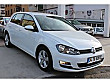 DERYA OTO DAN DİZEL OTOMATİK GOLF 79000KM DE EMSALSİZ TEMİZLİKTE Volkswagen Golf 1.6 TDI BlueMotion Comfortline - 860617