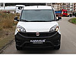 KARAKILIÇ OTOMOTİV 2019  FİATDOBLO  1.3M.JET  MAXİ  FATURALI Fiat Doblo Cargo 1.3 Multijet Maxi - 4497377