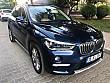 TINAZTEPE DEN 2018 BMW X1 XLİNE BORUSAN HATASIZ BOYASIZ BMW X1 16d sDrive X Line - 2975613