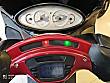 Point motorsdan senetle vadeli ve takasli Piaggio X9 500 - 1007948