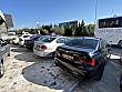 SERHAD MOTORS M-SPORT KOLTUK ISITMA SANRUF KATLANIR AYNA PERDE BMW 3 Serisi 320d Premium