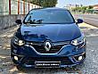 GAZELLE YETKİLİ BAYİİ DEN SADECE 45.000 TL PEŞİNAT 2016 MEGANE Renault Megane 1.5 dCi Touch Plus - 1121682
