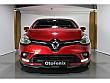 OTOFENİX 2017 RENAULT CLIO 1.5DCI TOUCH 38.000KM HATASIZ Renault Clio 1.5 dCi Touch - 2288347