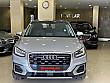 2020 AUDI Q2 1.6 TDI Design Premium CAM TAVAN MATRIX 0KM E.BAGAJ Audi Q2 1.6 TDI Design - 3561550