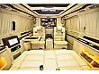 SÜRMENE OTOMOTİVDEN ADR GRUP YAPIM VİP3 ADET SUNROF LU 163HP Mercedes - Benz Viano 2.2 CDI Ambiente Activity Orta - 1465002