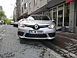 AKIN AUTO DA TEMİZ 2013 MODEL FLUENCE Renault Fluence 1.5 dCi Joy - 1786962
