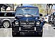 SCLASS - 2016 G63 AMG DESİGNO HATASIZ Mercedes - Benz G Serisi 63 AMG - 1599381