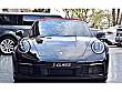 SCLASS -2019 PORSCHE 911 CARRERA 4S CABRİOLET TR de TEK Porsche 911 Carrera 4S - 2748429