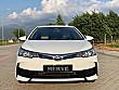 Toyota Corolla 1.6 Life HATASIZ--ORJİNAL--BOYASIZ--KUSURSUZ Toyota Corolla 1.6 Life - 671294