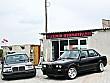 KAZSIZ BAKIMLI VE MASRAFSIZ E30 KASA 3 16 BMW 3 Serisi 318i Standart - 2576415