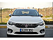 2019ÇIKIŞ 45 BİNDE PLUS STİLPAKET ÇELİKJANT CRUIS NERGİSOTOMOTİV Fiat Egea 1.6 Multijet Easy Plus - 2914933