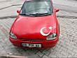 1994 OPEL CORSA GSI - 3024748
