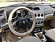 2005 ALFA ROMEO BENZİN LPGLİ Alfa Romeo 156 1.6 TS Distinctive - 4069926