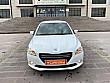 SÖZBİR TÜRKAYDAN BEYAZ MELEK BOYASIZ SIFIR AYARINDA 1.6 HDİ Peugeot 301 1.6 HDi Allure - 1320406